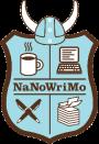 Logo_of_National_Novel_Writing_Month